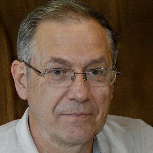 Marcus Costales
